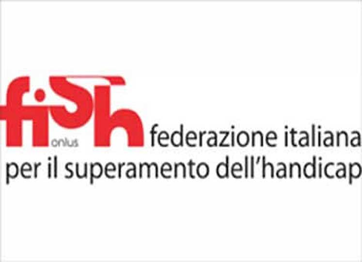 La FISH incontra il Ministro Locatelli